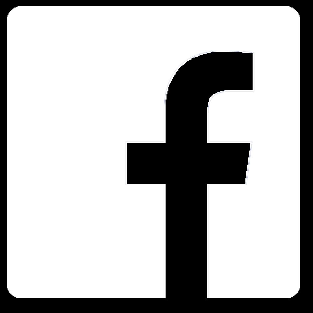 SOLEMAIDS Facebook